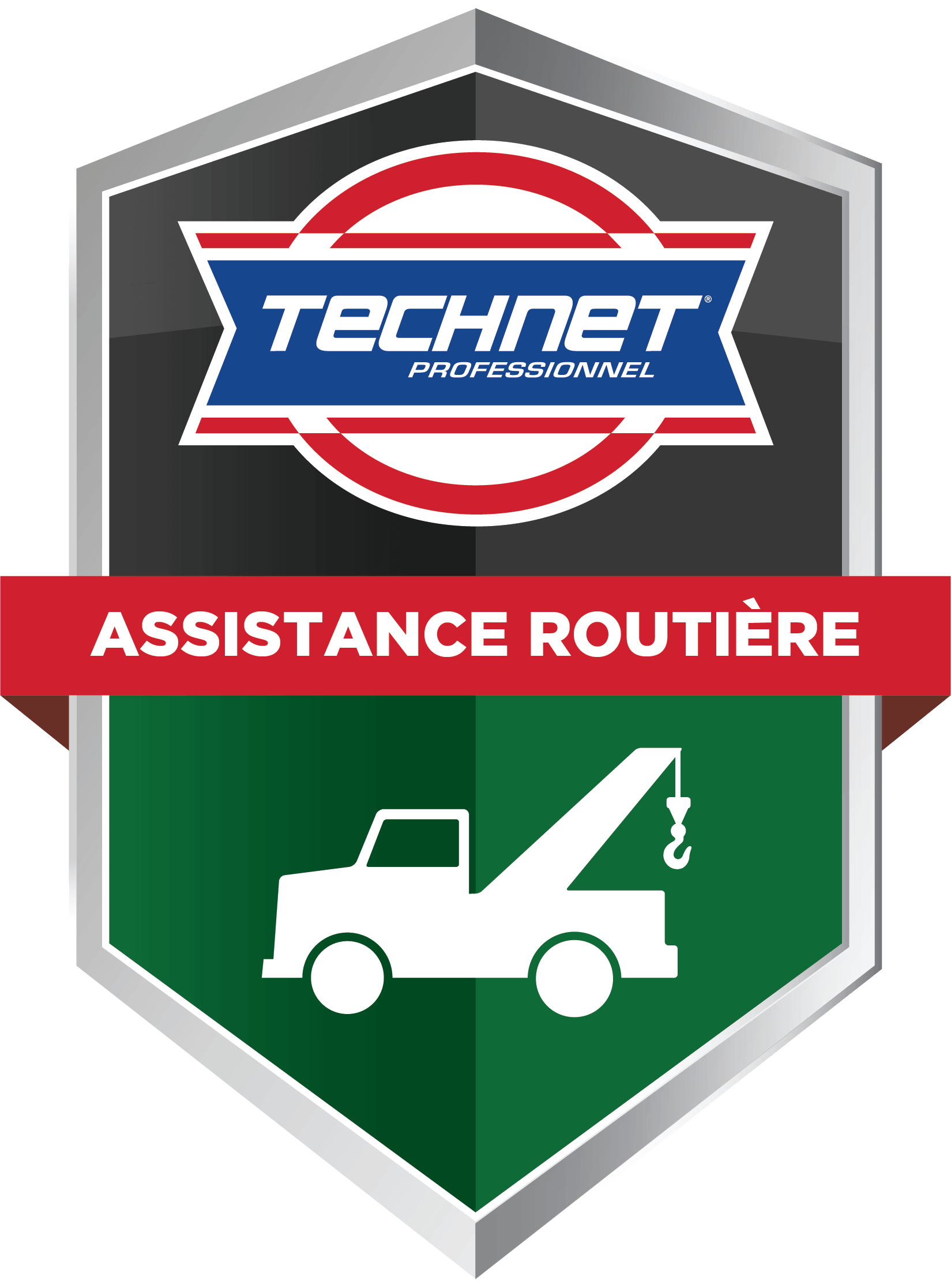 assistance routiere